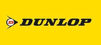 DUNLOP - Jusqu'a 120€ OFFERTS !