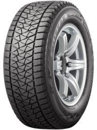 Neumáticos BRIDGESTONE Blizzak DM-V2