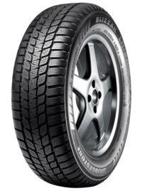 Neumáticos BRIDGESTONE Blizzak LM-20