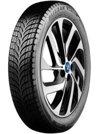 Neumáticos BRIDGESTONE Blizzak LM-500