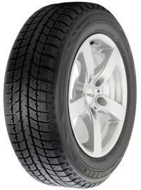 Neumáticos BRIDGESTONE Blizzak WS70