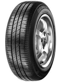 Neumáticos BRIDGESTONE B371