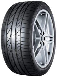 Neumáticos BRIDGESTONE Potenza RE050A I