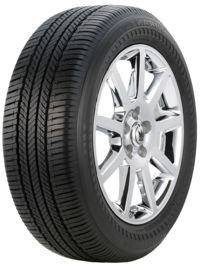 Neumáticos BRIDGESTONE Turanza EL400-02