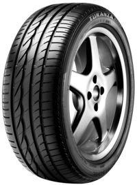 Neumáticos BRIDGESTONE Turanza ER300A