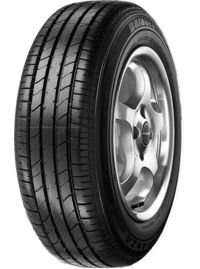 Neumáticos BRIDGESTONE Turanza ER30C