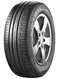 Neumáticos BRIDGESTONE Turanza T001