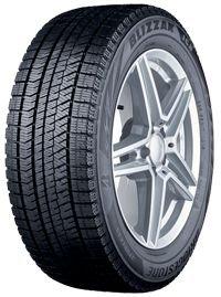 Neumáticos BRIDGESTONE Blizzak Ice