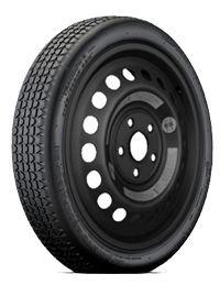 Neumáticos BRIDGESTONE Tracompa-2