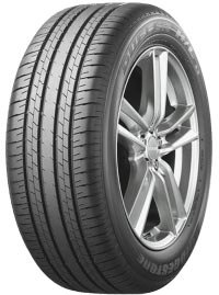 Neumáticos BRIDGESTONE Dueler H/L 33A