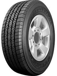 Neumáticos BRIDGESTONE Dueler H/T 685
