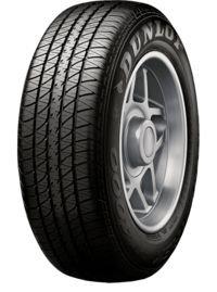 Neumáticos DUNLOP Grandtrek PT4000
