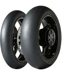 Sportmax GP Racer D212 Slick