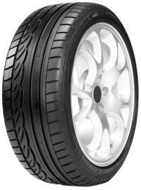 Neumáticos DUNLOP SP Sport 01