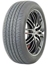 Neumáticos DUNLOP SP Sport 270