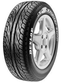 Neumáticos DUNLOP SP Sport 300