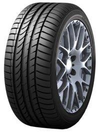 Neumáticos DUNLOP SP Sport Maxx TT