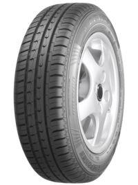 Neumáticos DUNLOP SP StreetResponse