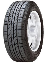 Neumáticos HANKOOK Dynapro HP RA23