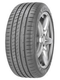 Neumáticos GOODYEAR Eagle F1 Asymmetric 2 SUV