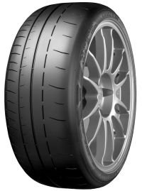 Pneumatici GOODYEAR Eagle F1 SuperSport RS