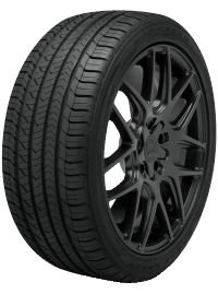 Pneu GOODYEAR Eagle Sport All-Season