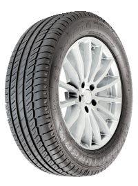 Neumáticos INSA TURBO EcoEvolution +
