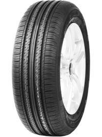 Neumáticos EVENT Futurum HP