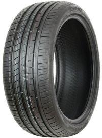 Neumáticos EVENT Potentem UHP