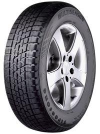 Neumáticos FIRESTONE Multiseason