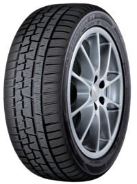 Neumáticos FIRESTONE Winterhawk 2V Evo