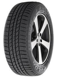 Neumáticos FULDA 4x4 Road