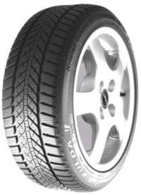 Neumáticos FULDA Kristall Control HP
