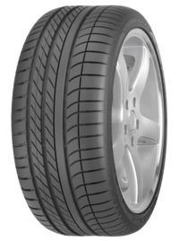 Neumáticos GOODYEAR Eagle F1 Asymmetric
