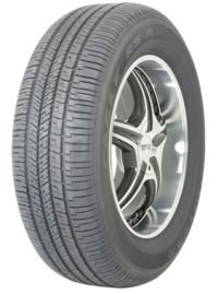 Neumáticos GOODYEAR Eagle RS-A