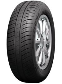 Neumáticos GOODYEAR EfficientGrip Compact