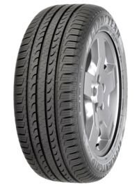 Neumáticos GOODYEAR EfficientGrip SUV
