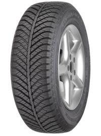 Neumáticos GOODYEAR Vector 4Seasons