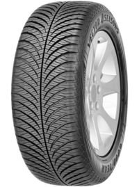 Neumáticos GOODYEAR Vector 4Seasons Gen-2