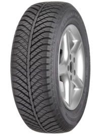 Pneu GOODYEAR Vector 4Seasons SUV