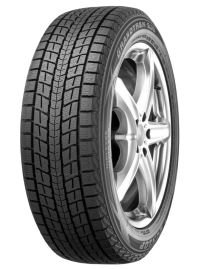 Neumáticos DUNLOP Grandtrek SJ8
