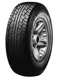 Neumáticos DUNLOP Grandtrek ST1
