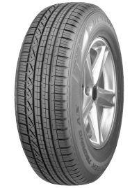 Neumáticos DUNLOP Grandtrek Touring A/S