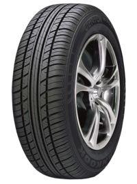 Neumáticos HANKOOK Centum K702
