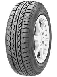 Neumáticos HANKOOK Icebear W300A