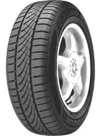Neumáticos HANKOOK Optimo H725