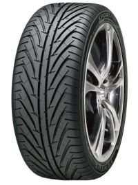 Neumáticos HANKOOK Winter Icept Evo 2 W320B