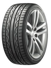 Neumáticos HANKOOK Winter Icept RS W442
