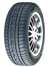 Neumáticos HANKOOK Winter Ipike W409