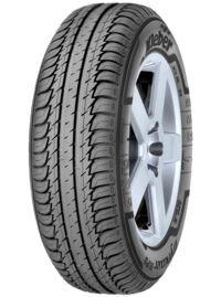 Neumáticos KLEBER Dynaxer HP3